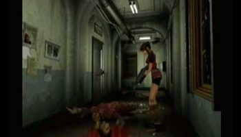 Fan support could prompt a Resident Evil 2 remake