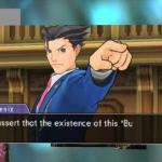 Fifth Ace Attorney Title Coming This Fall