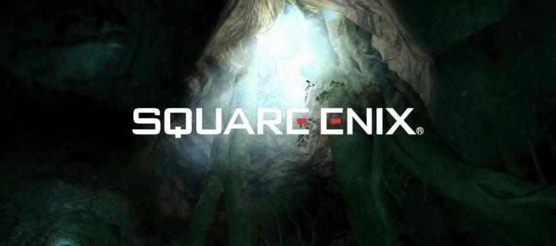Final Fantasy XIV: A Realm Reborn closed beta coming this week