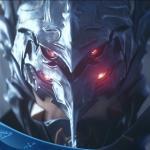 Final Fantasy XIV: Heavensward Gets Opening Cinematic Video