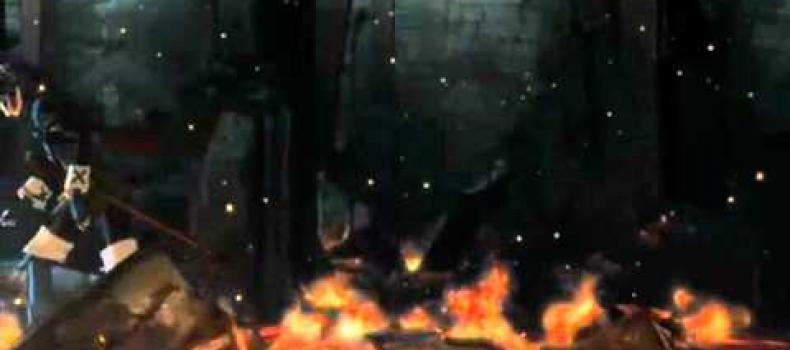 Fire Emblem Awakening Coming to the US?