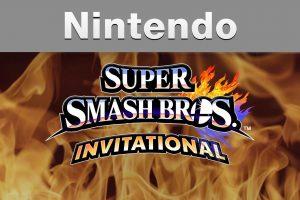 GameCube Controller Adapter for Wii U Super Smash Bros. Announced