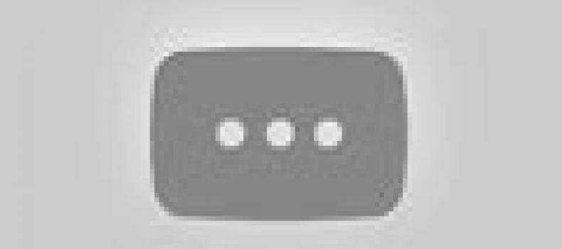 Gears of War 3 Launch Trailer