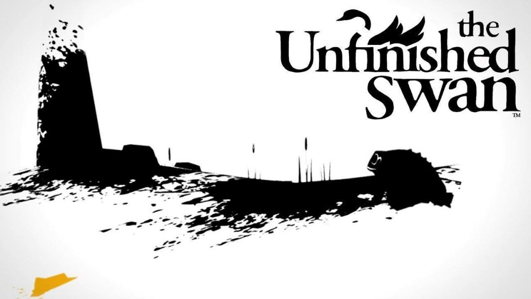 Giant Sparrow finally announces release date for The Unfinished Swan