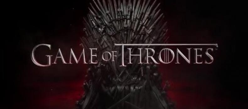 The Final Season Of Game Of Thrones May Take Longer Than A Year To Make