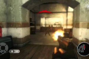 GoldenEye 007: Reloaded GamesCom 2011 Trailer