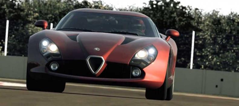 Gran Turismo 6: what we know so far