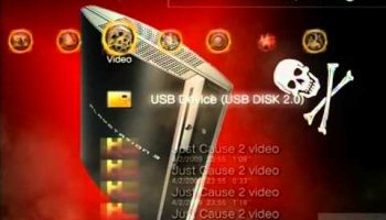 Hackers Creates Dynamic Theme Editor For PS3