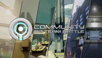 Halo 5 Adds Fan-Made Maps