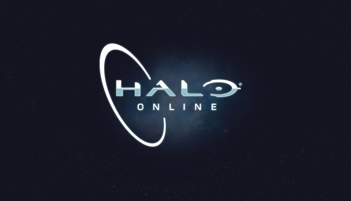 Halo Online Has Been Cancelled