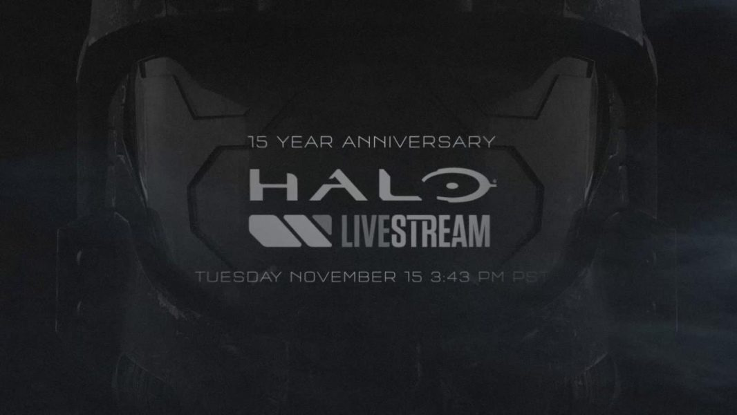 Halo Video Celebrates 15th Anniversary