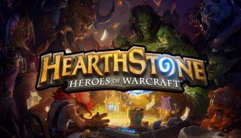 hearthstone2