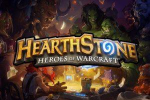 Gamescom 2017: Hearthstone Short Released
