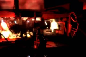 Hydrophobia: Prophecy Trailer (PS3)