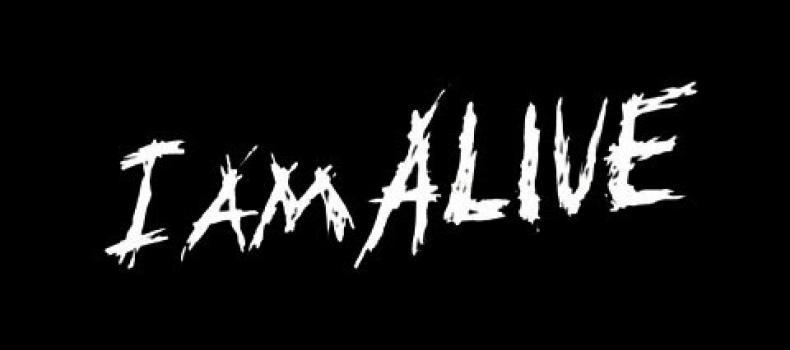 I am Alive coming to PSN and XBLA this Winter