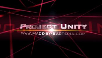 Introducing Project Unity: the world's first Swiss army console