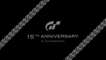 Is Sony going to unveil Gran Turismo 6 next week?