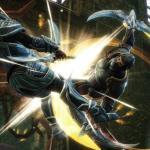 Kingdoms of Amalur: Reckoning Combat Trailer
