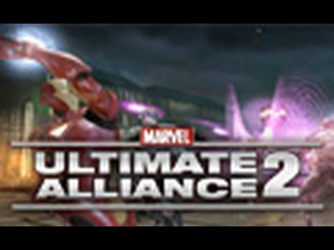 Marvel Ultimate Alliance Possible for PS4/Xbox One | popgeeks com