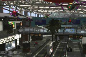 Max Payne 3 Local Justice DLC Trailer