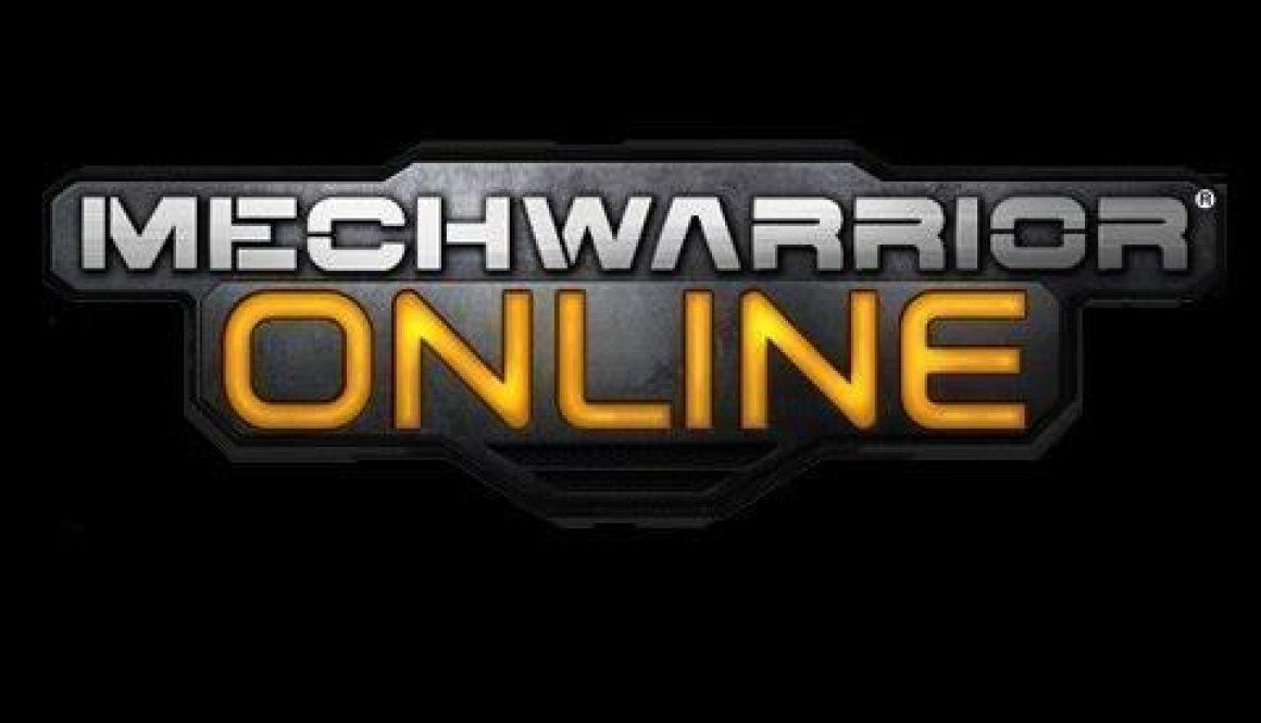 MechWarrior Online Dev Diary