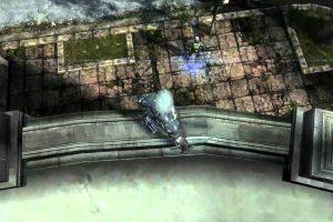 Metal Gear Rising: Revengeance E3 Trailer