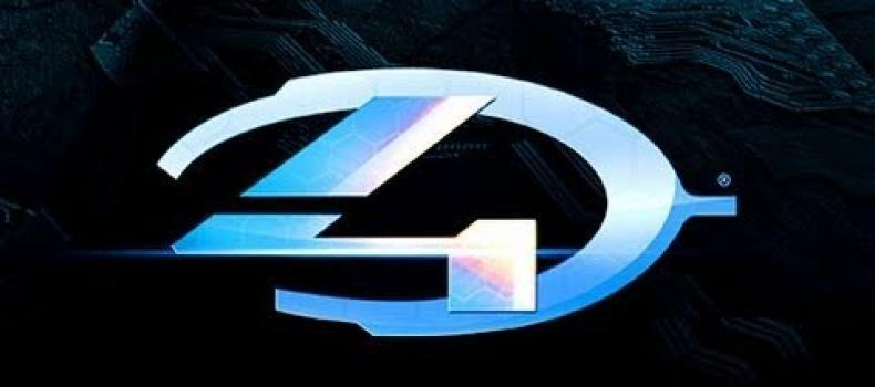 Microsoft E3 2011: Halo 4 Revealed, Start of a new Triogy and coming Holiday 2012