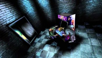 Mortal Kombat Arcade Kollection – Komplete Your Kollection Trailer