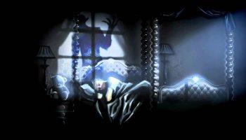 Mortal Kombat: Freddy Krueger Vignette Trailer