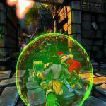 New Character Class and More with Dungeon Defenders' Latest Steam DLC