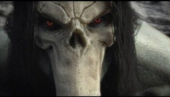 New Darksiders 2 Trailers Answer Questions and Kick Ass
