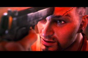 New Far Cry 3 Trailers