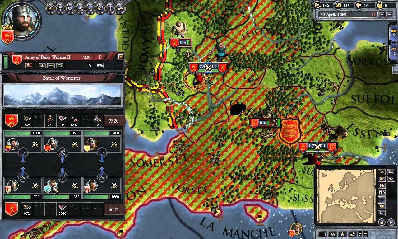 crusader kings 2 will it be released for the mac Archives | popgeeks com