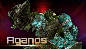 New Killer Instinct Season 2 Trailer Showcases Aganos