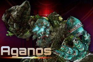 New Killer Instinct Season 2 Trailer Showcases Aganos