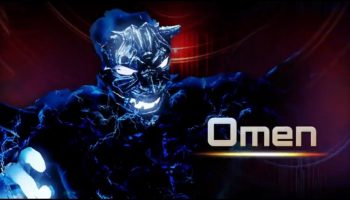 New Killer Instinct Season 2 Trailer Reveals Omen