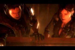 New 'Resident Evil: Revelations' Trailer