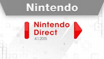 Nintendo Direct Recap!