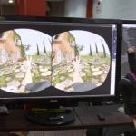 Oculus Rift VR Gets Better With Motion Gloves