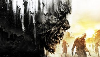 Our 10 Most Anticipated Games of 2015