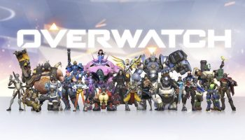 Overwatch Launch and Console Details Revealed