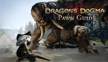 OXM Dragon's Dogma Gameplay Videos