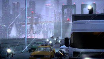 Payday: The Heist – Green Bridge Trailer