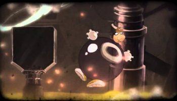 Rayman: Origins – 10 Ways to Die