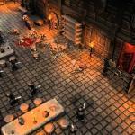 Realms of Ancient War Teaser Trailer