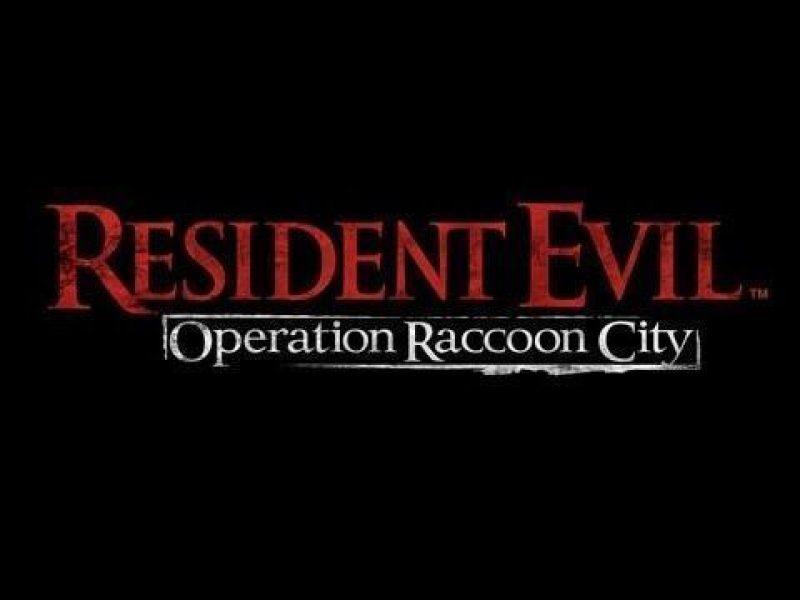 Resident Evil: Operation Raccoon City Brutality Trailer