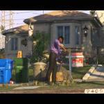 Rockstar Games Officially Announces Grand Theft Auto V