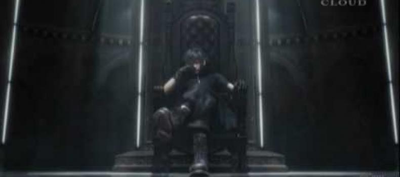 Rumor: Final Fantasy XIII-versus cancelled?