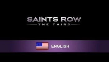 Saints Row: The Third DLC brings game-show carnage