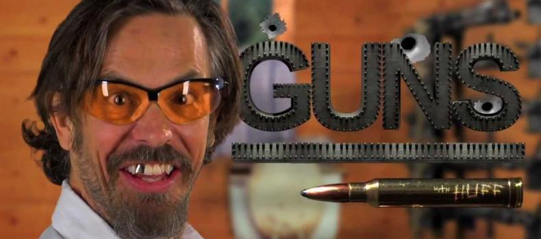 Serious Sam Double D Launching August 30th